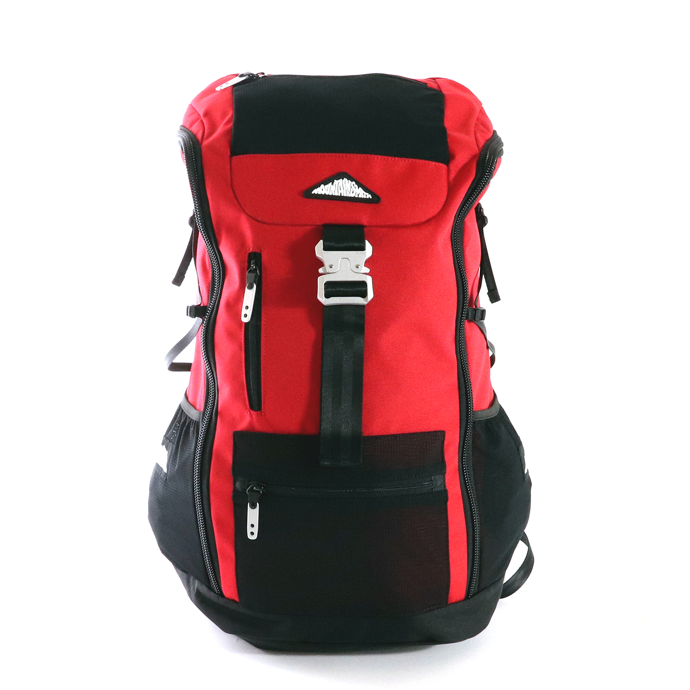 product: WALCOTT / color: RED 1