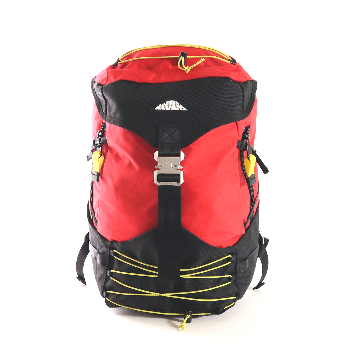 product: LEYDEN / color: RED 1